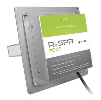 ReSPR Induct2500